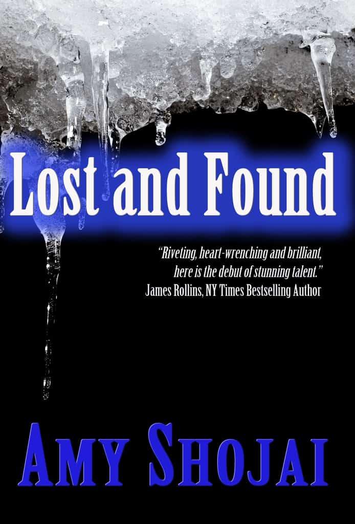 Lost_Found--lorez