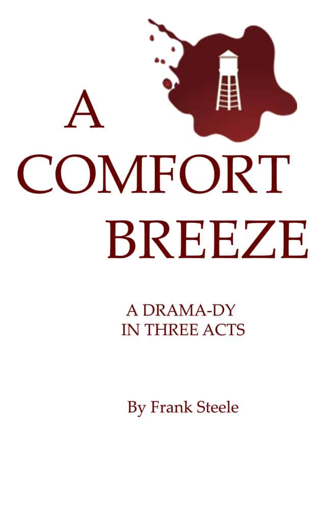 Comfort Breeze Script