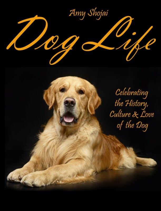 Dog Life: Celebrating the History, Culture & Love of the Dog